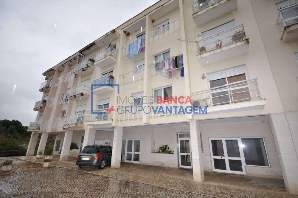 Azambuja Azambuja hus photo 128250