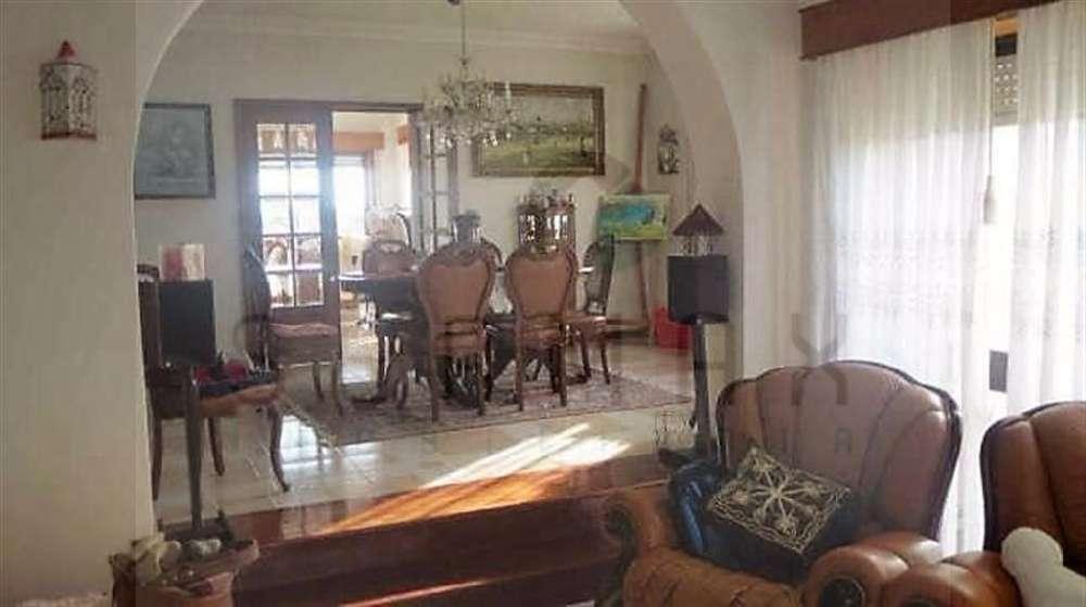 Maia Maia casa imagem 128901