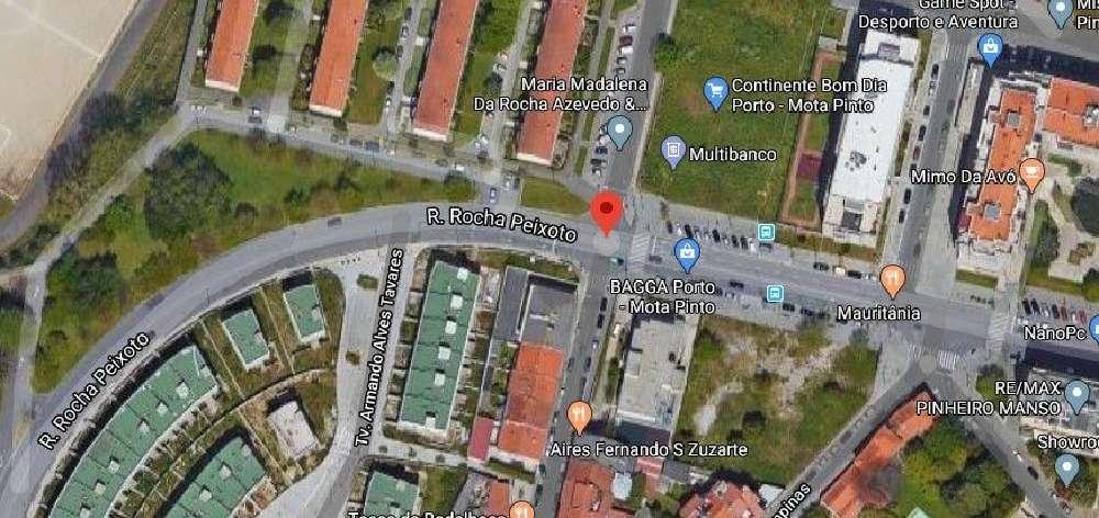 Aeroporto Vila Do Porto house picture 128551