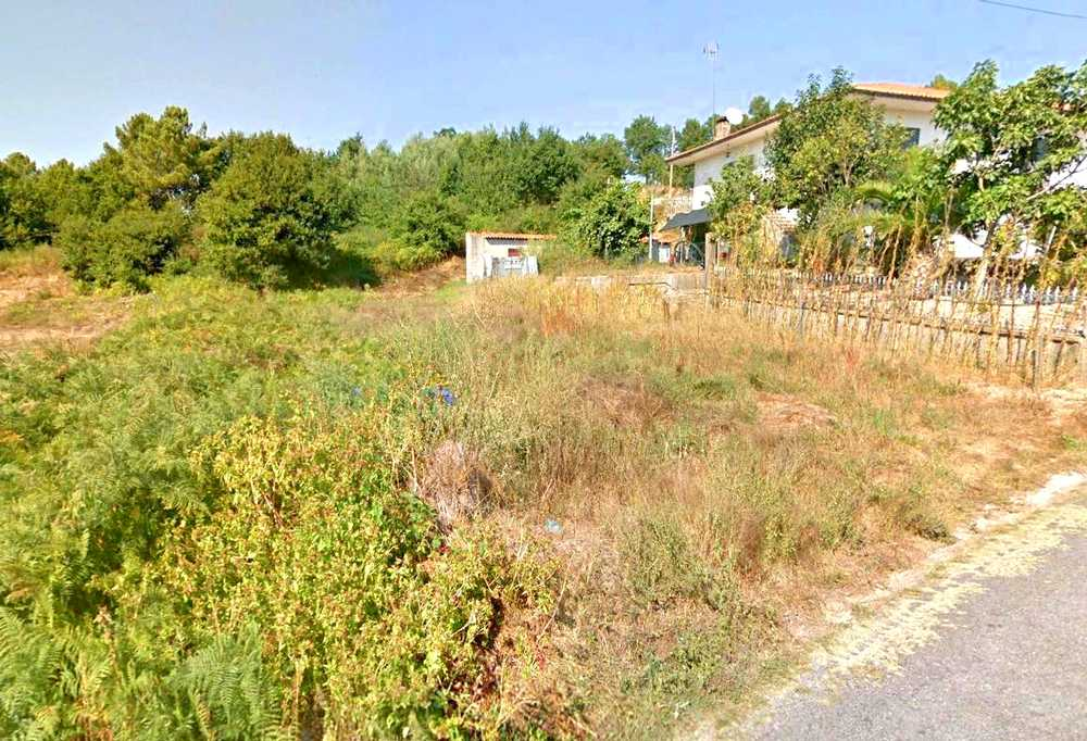 Izeda Bragança terreno foto #request.properties.id#