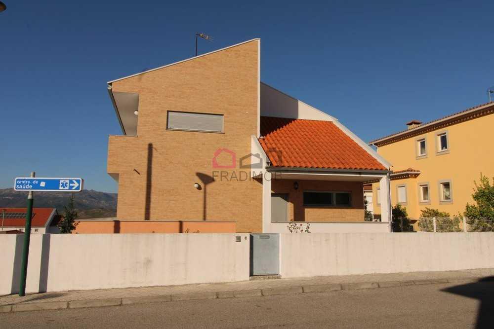 Calde Viseu house picture 129247