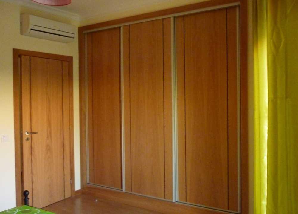 Gambelas Faro Apartment Bild 129020