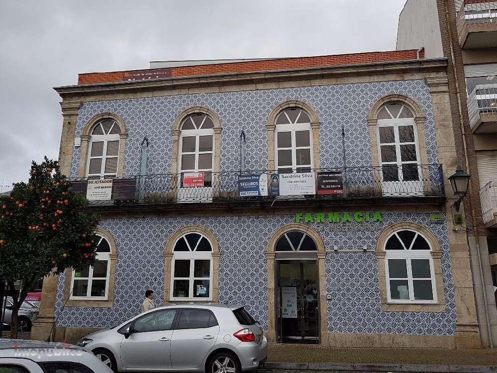 Barbudo Vila Verde casa imagem 128328
