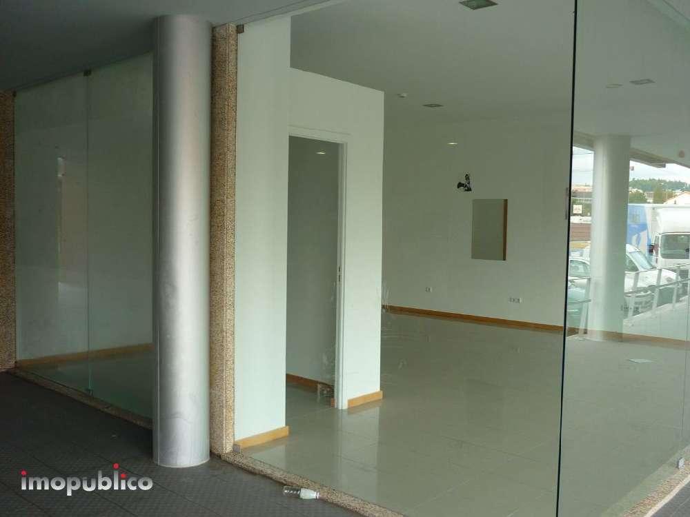 Barbudo Vila Verde casa imagem 128336