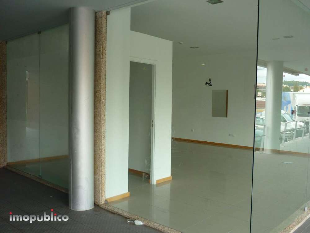 Barbudo Vila Verde house picture 128336