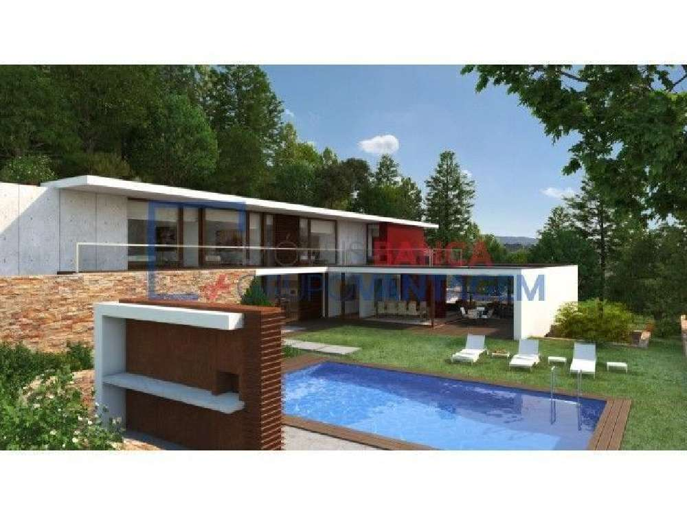 Mem Martins Sintra terreno foto #request.properties.id#