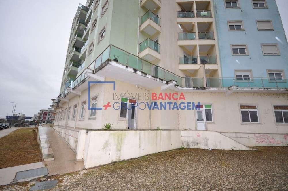 Azambuja Azambuja hus photo 128264