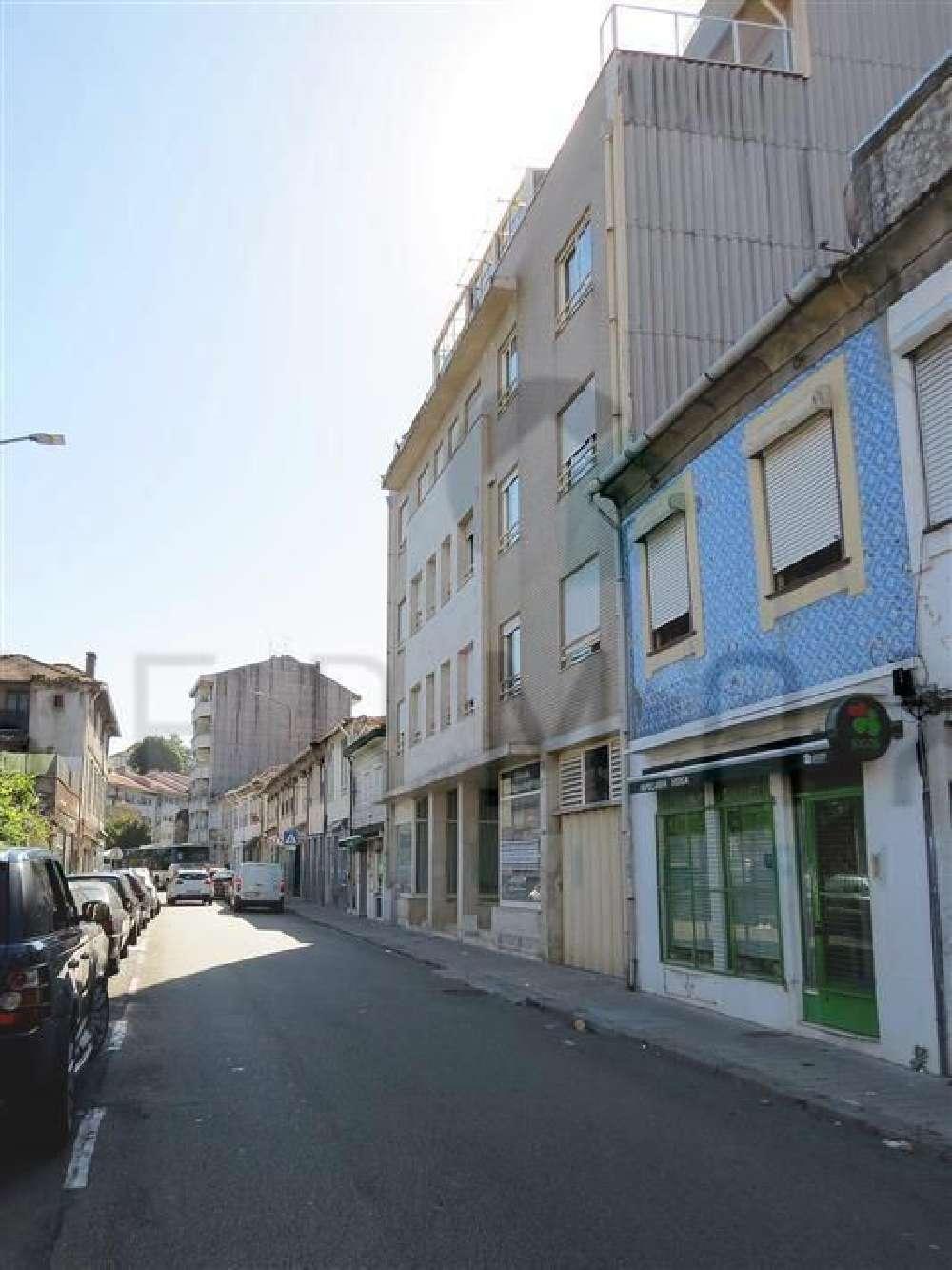Fontinhas Vila Do Porto house picture 128872