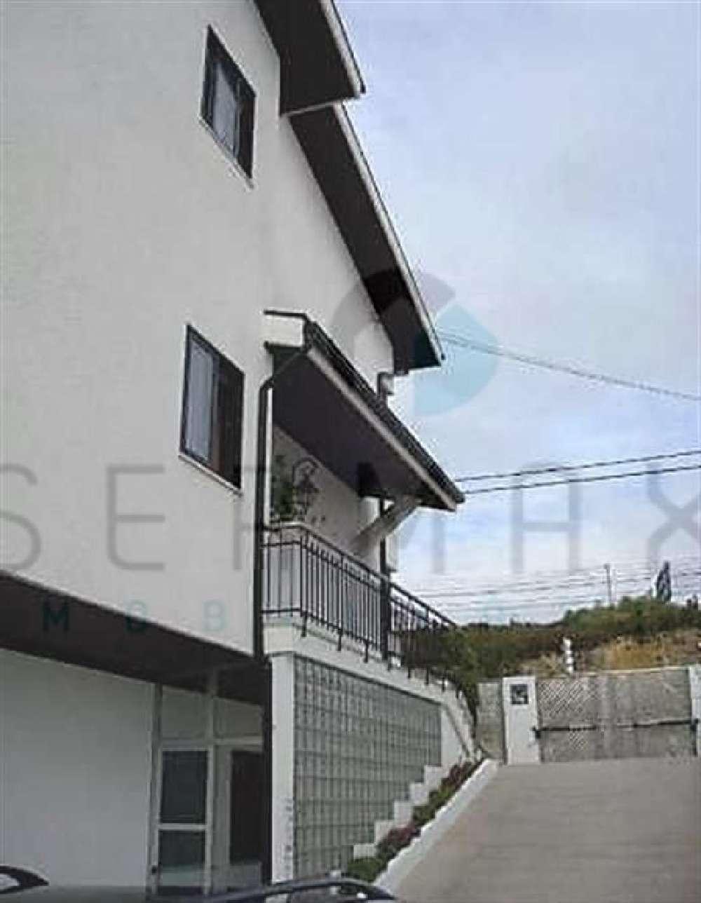 Baguim do Monte Gondomar hus photo 128903