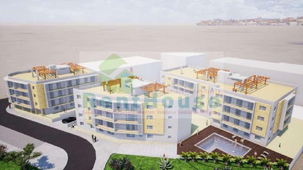 Chã Figueira Da Foz apartment picture 128759