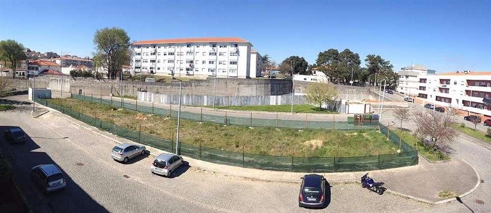 Faneca Vila Do Porto terrain picture 128849