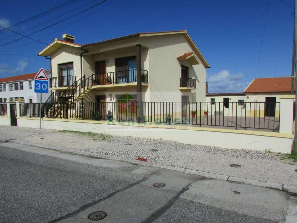 Marinha das Ondas Figueira Da Foz casa foto #request.properties.id#