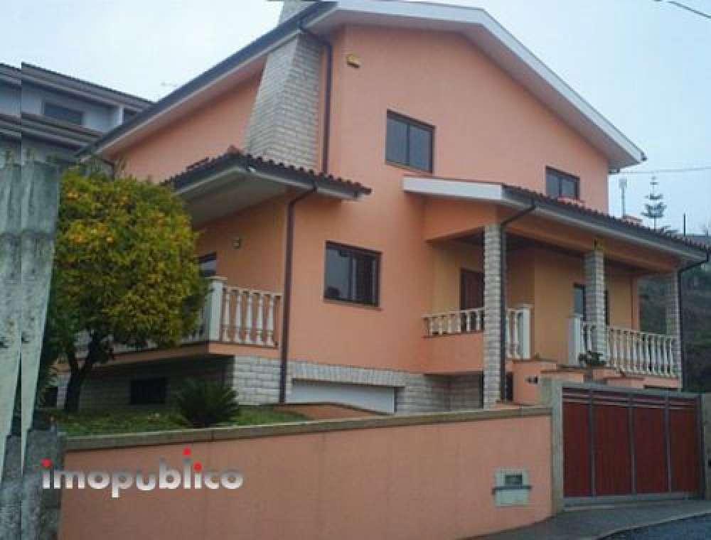 Lage Vila Verde house picture 128330
