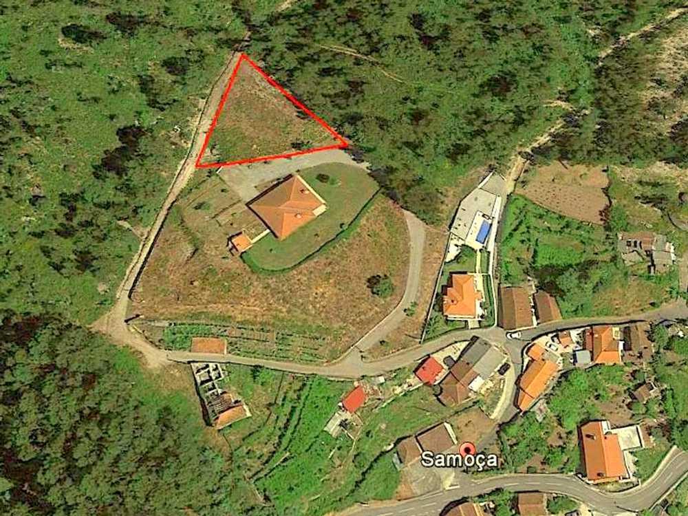 Bragança Bragança tomt photo 129014