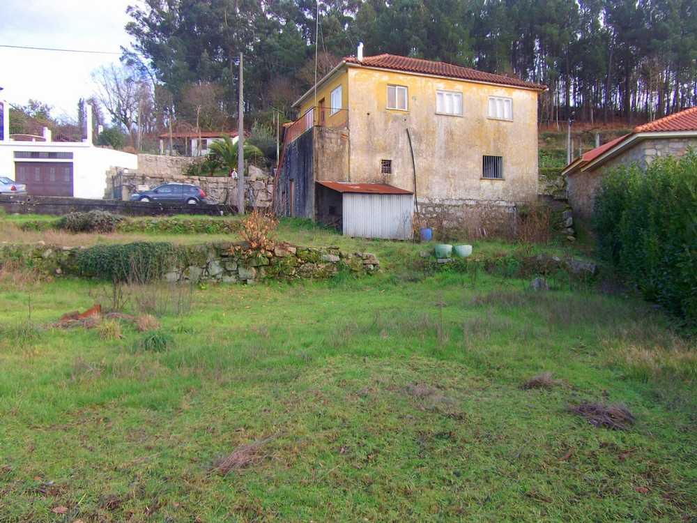 Bragança Bragança casa foto #request.properties.id#