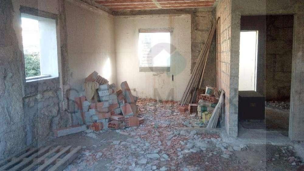 Rio Tinto Gondomar hus photo 128908