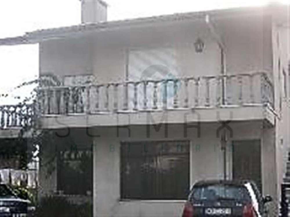 Gondomar Gondomar hus photo 128869