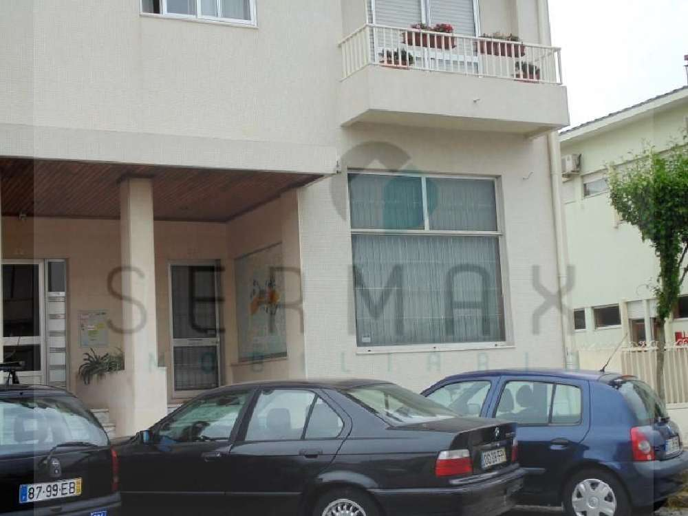 São Mamede de Infesta Matosinhos casa foto #request.properties.id#