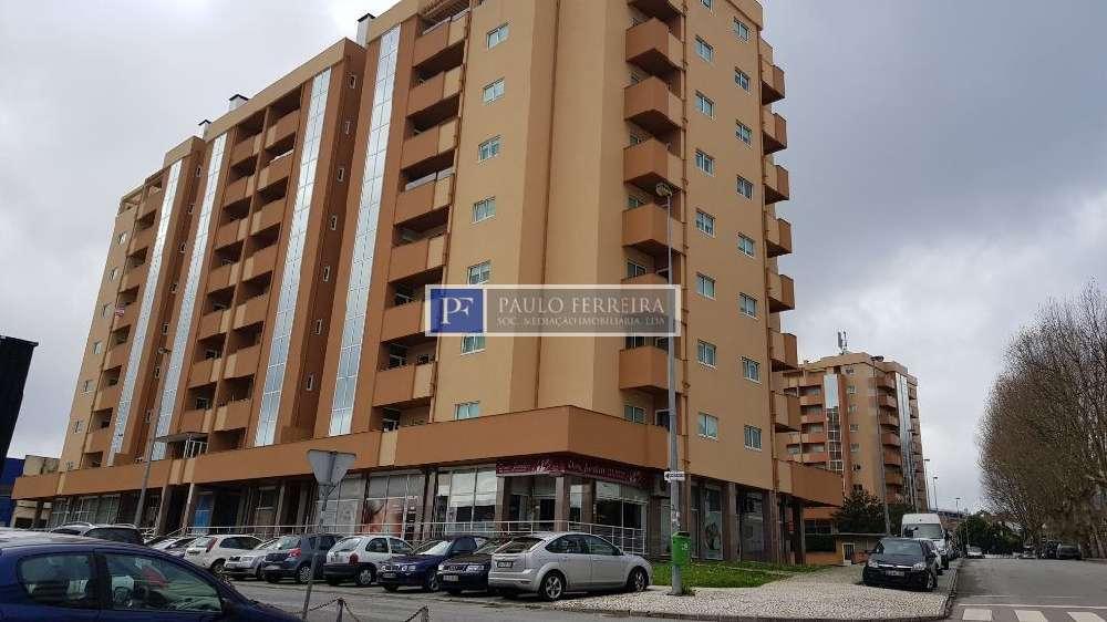 Vila Nova de Famalicão Vila Nova De Famalicão lägenhet photo 128308