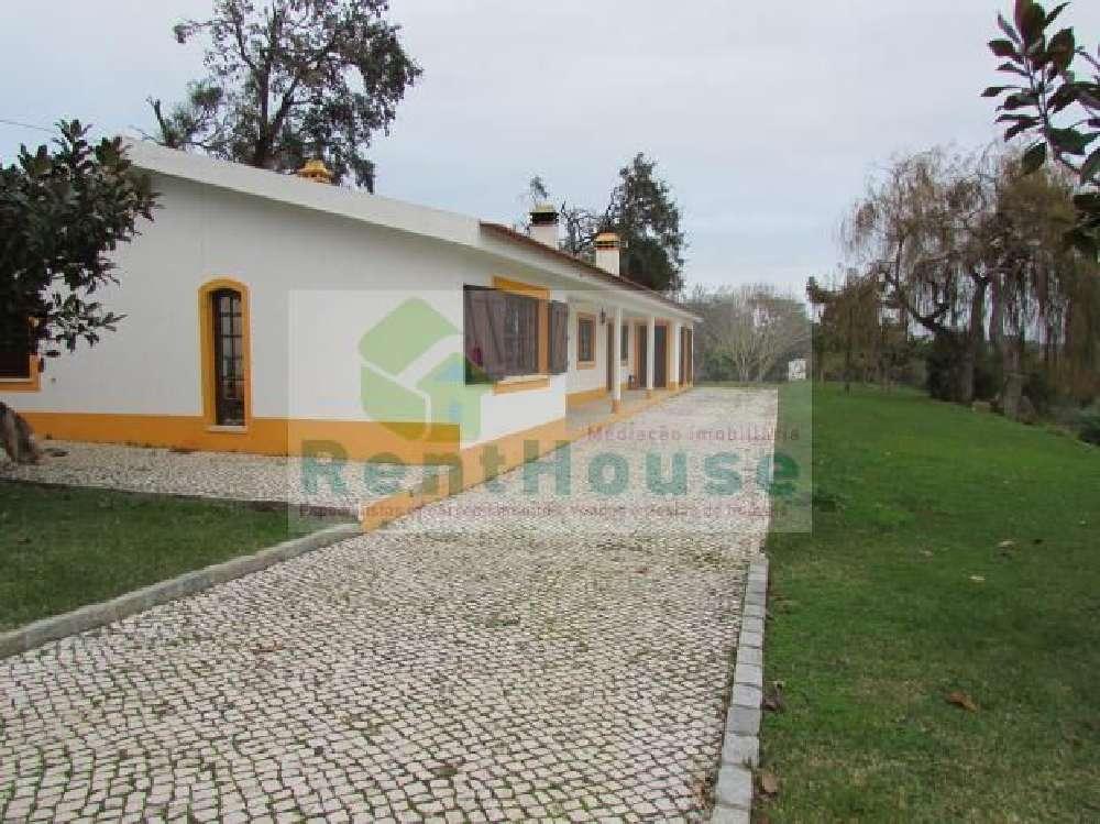 Gatões Montemor-O-Velho house picture 128827