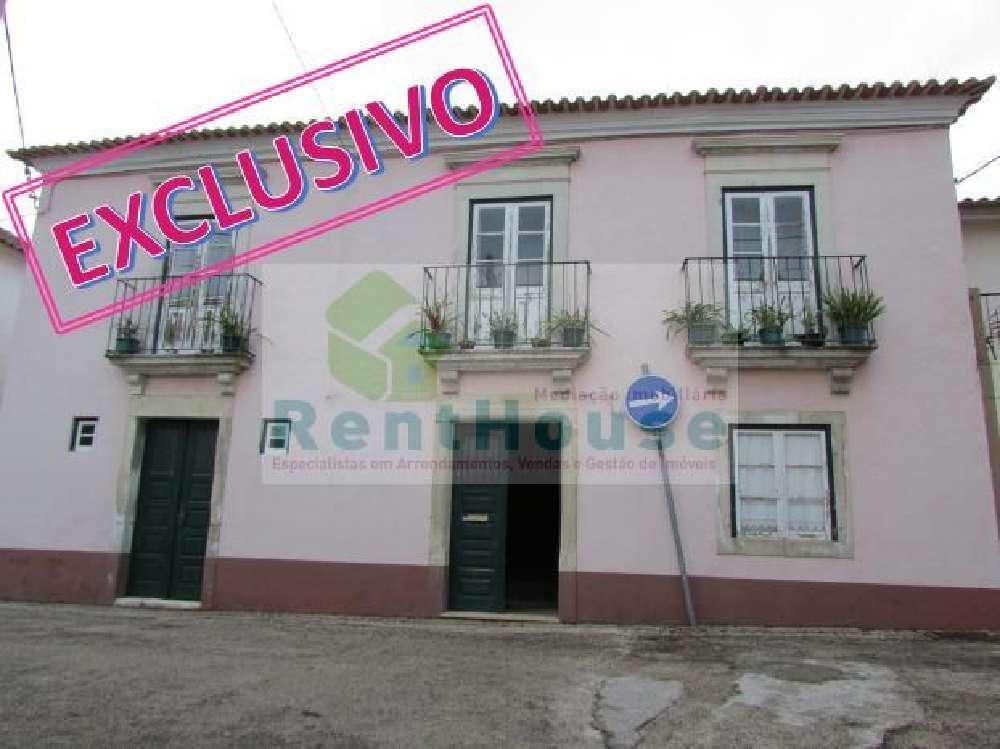 Gatões Montemor-O-Velho house picture 128797