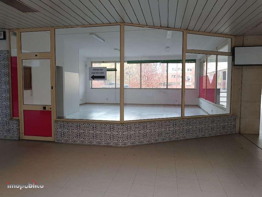 Abade de Neiva Barcelos maison photo 128317
