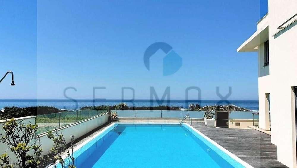 Moledo Caminha casa foto #request.properties.id#