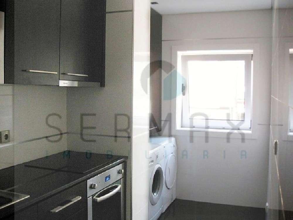 Matosinhos Matosinhos apartamento foto #request.properties.id#