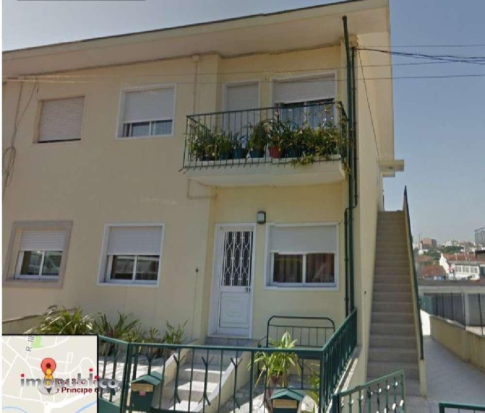 Ermesinde Valongo house picture 128332