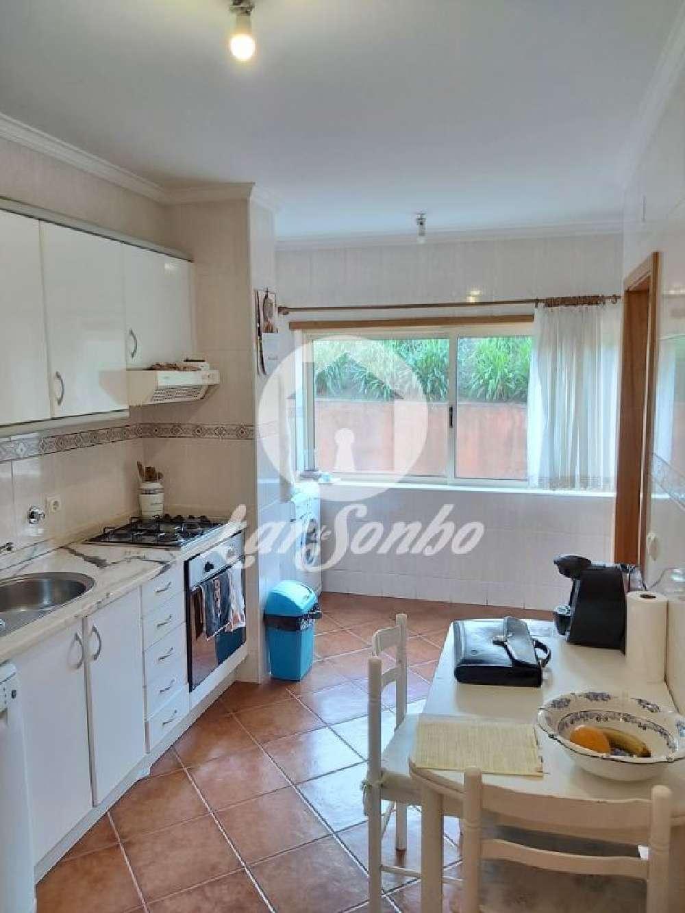 Pousada de Saramagos Vila Nova De Famalicão apartment picture 132589
