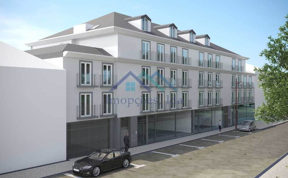 Oliveirinha Aveiro apartment picture 137943