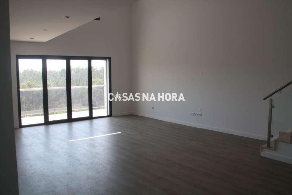 Corroios Seixal apartment picture 133271