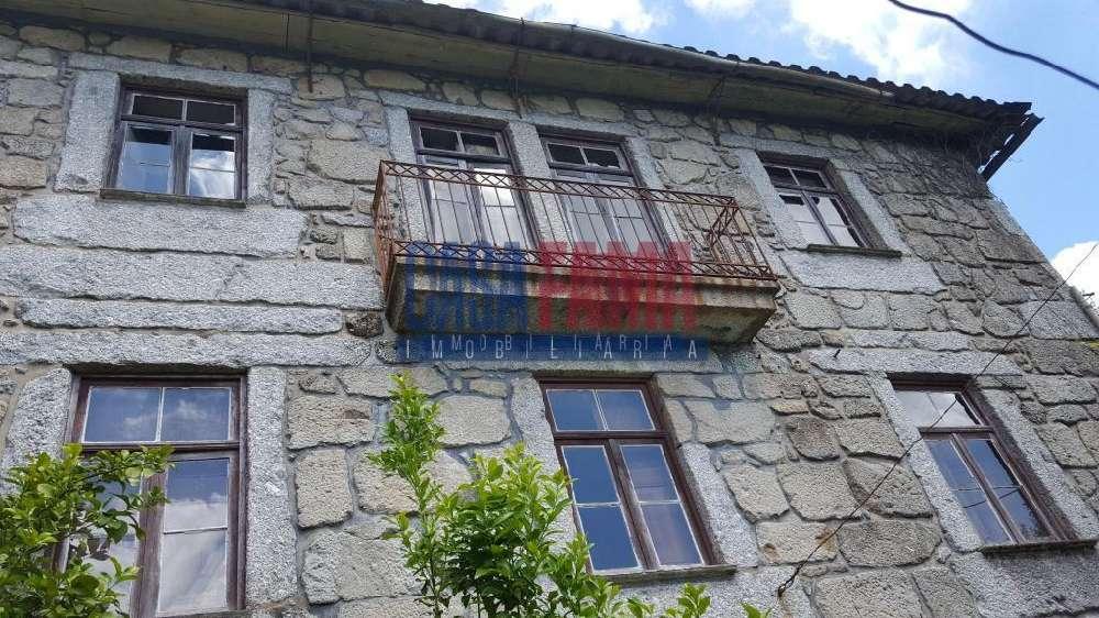 São Faustino Guimarães hus photo 135415