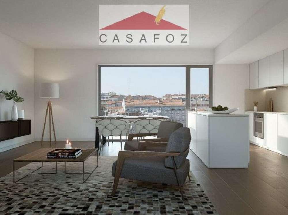 Bom Despacho Vila Do Porto Apartment Bild 136404