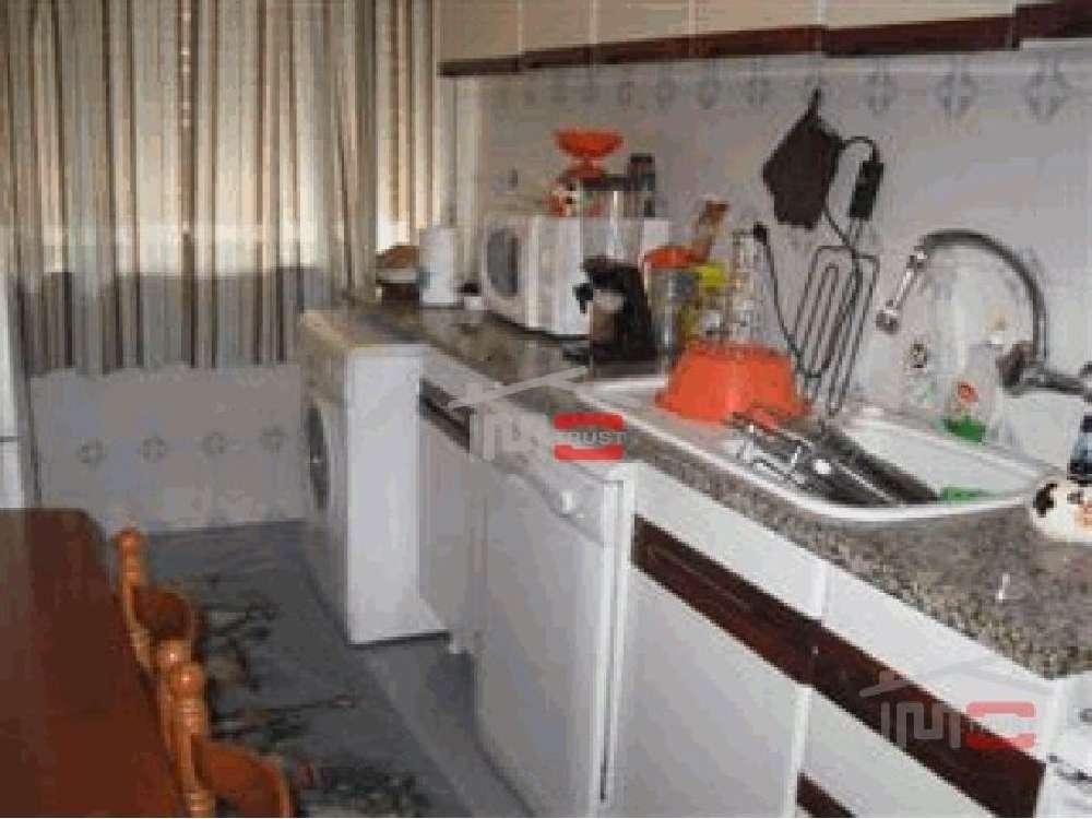 Atrás dos Tanques Tomar apartment picture 136459