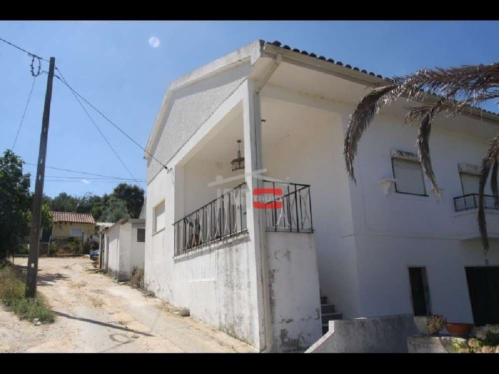 Madalena Tomar house picture 136999