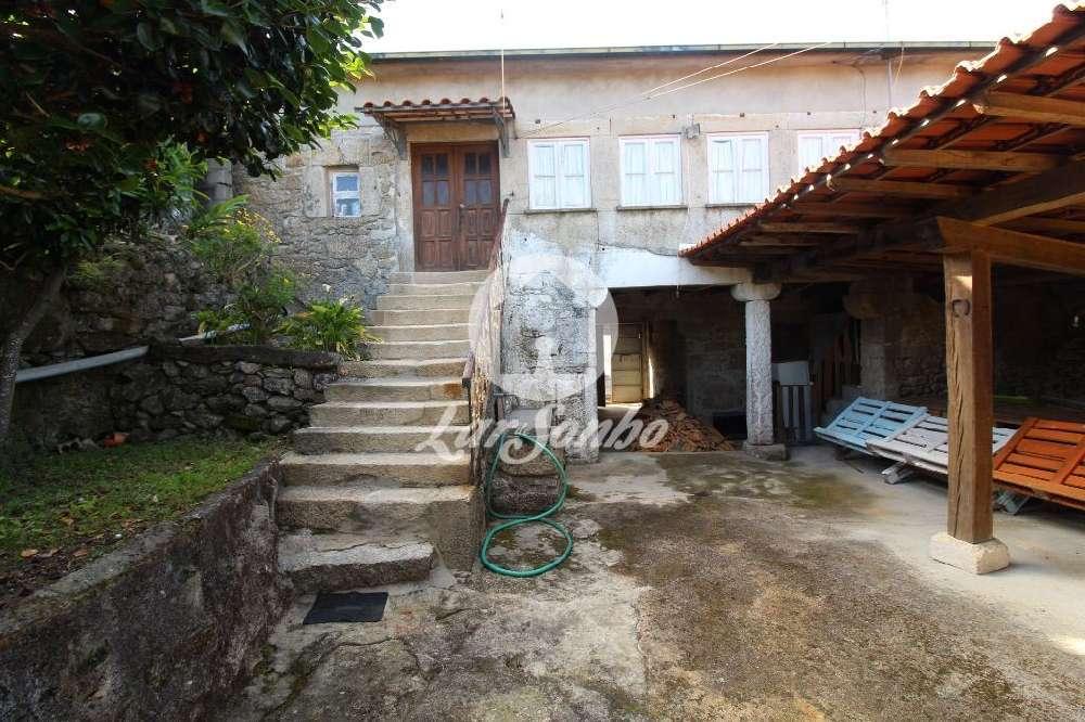 Palme Barcelos house picture 137153