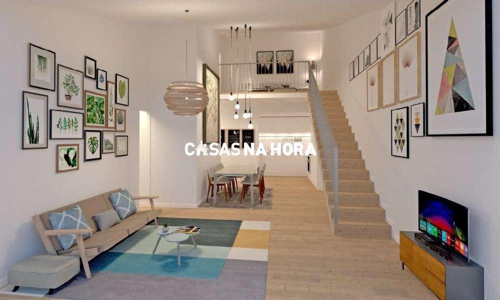 Lagos Vila Do Porto apartment picture 132721
