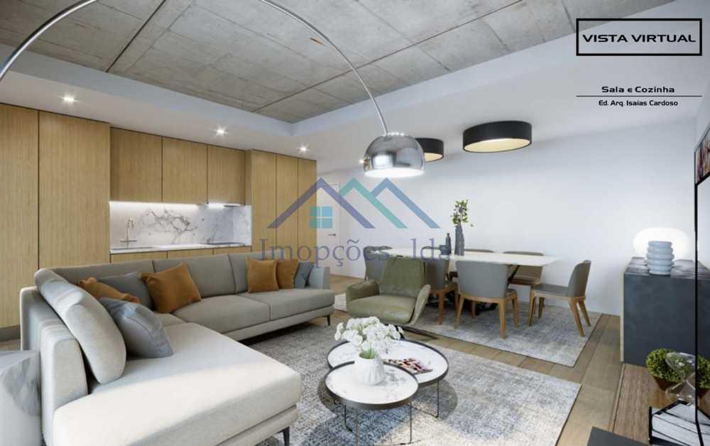 Aveiro Aveiro Apartment Bild 137940