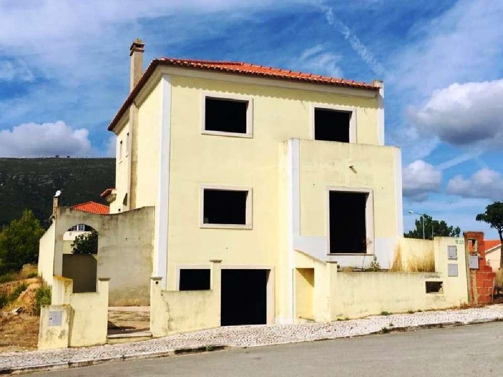 Abrigada Alenquer house picture 135730