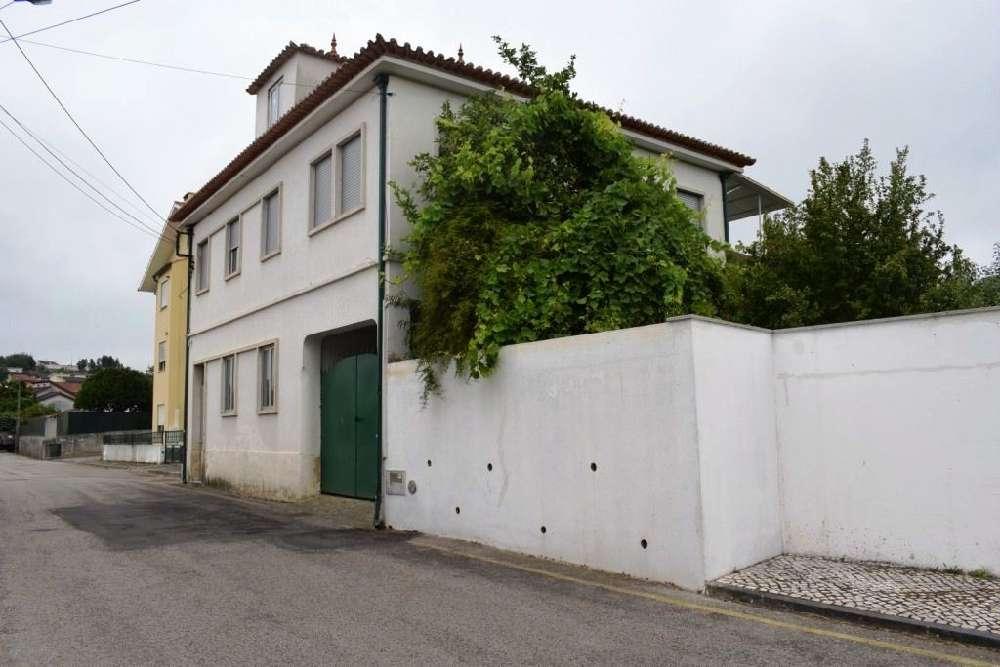 Ribeira Coimbra maison photo 137237