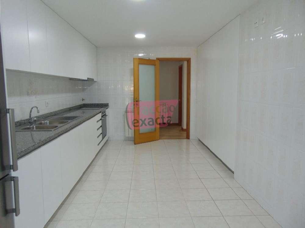 Monte dos Grandes Almodôvar apartment picture 134929