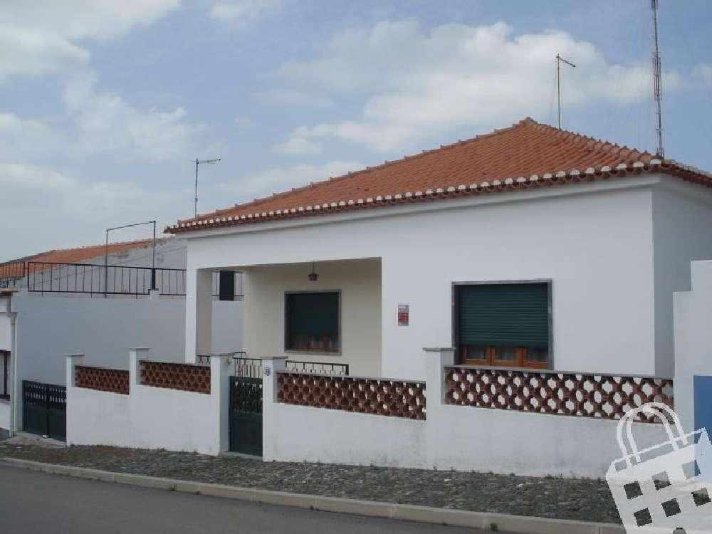 Beringel Beja house picture 133973