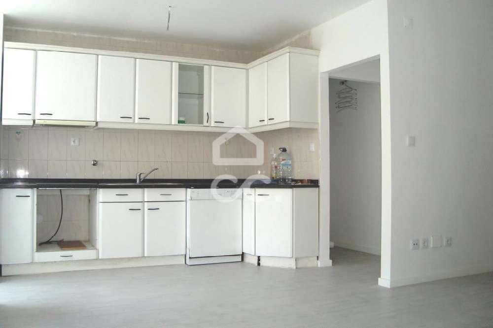 Espinho Arouca apartment picture 134128