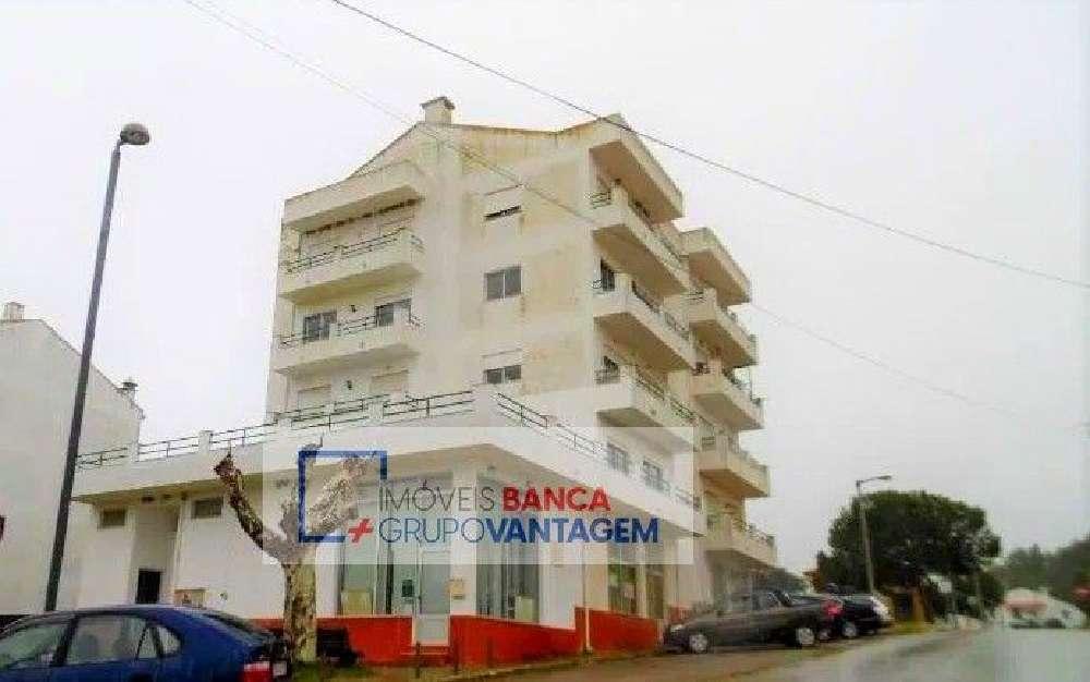 Aveiras de Baixo Azambuja house picture 131028