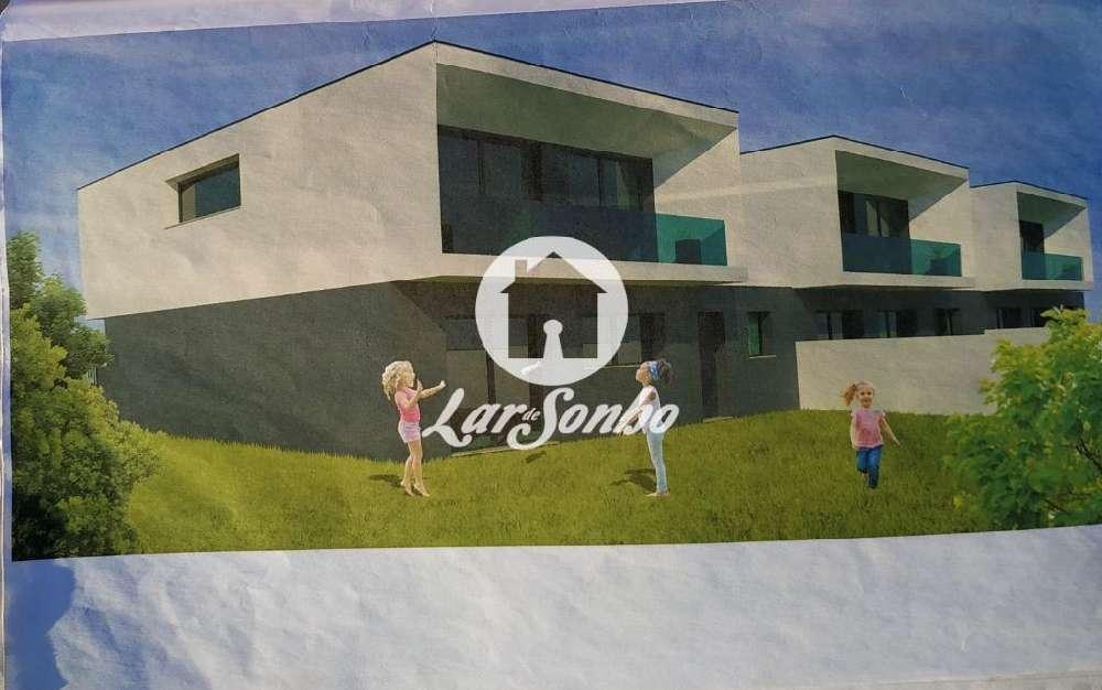 Lijó Barcelos house picture 137109