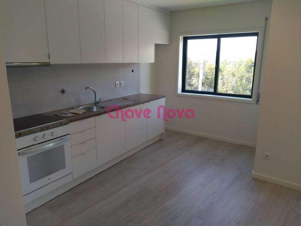 Lomba Gondomar apartment picture 133636