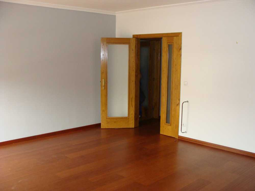 Cruz Vila Real apartment picture 137752