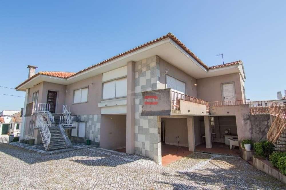 Minde Alcanena house picture 136841
