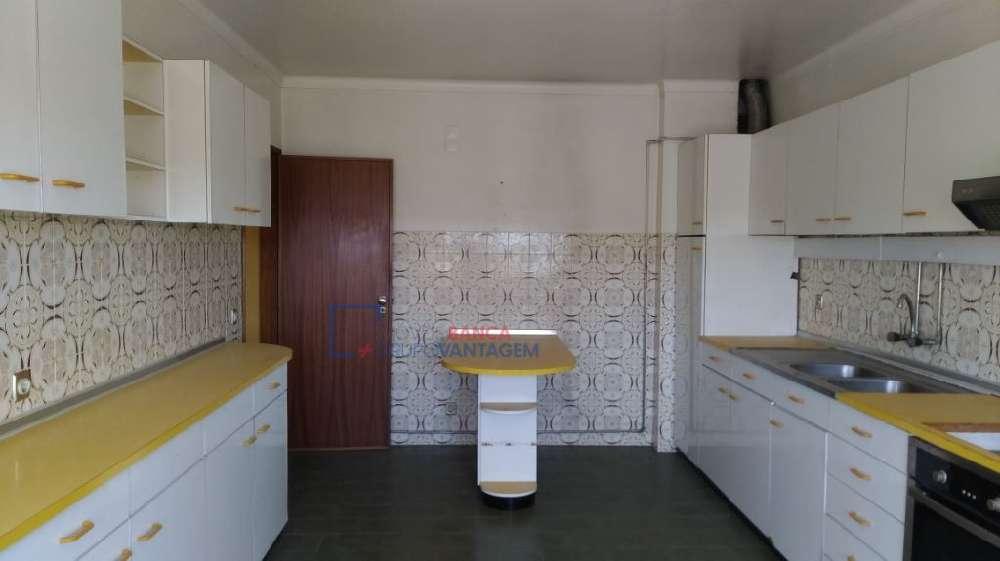 Rio Maior Rio Maior apartment picture 130938